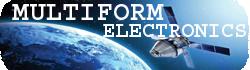 Multiform Electronics